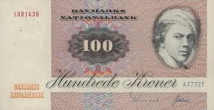100 krone