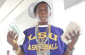 boosie pictures