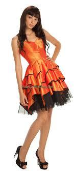 modest cocktail dress