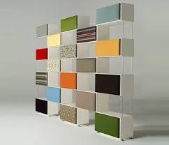 design storage