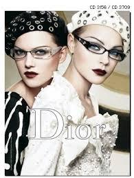 eyewear dior
