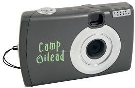 premium digital camera