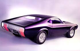 car 1970
