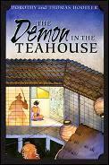 demon in the tea house