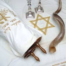 Yom Kippur.