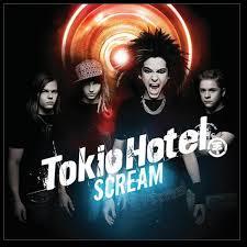 cd de tokio hotel