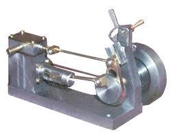 model steam kits