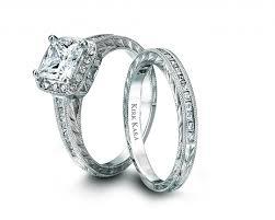 kara ring