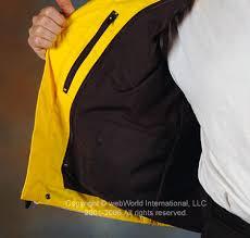 alpinestars stunt 2 jacket
