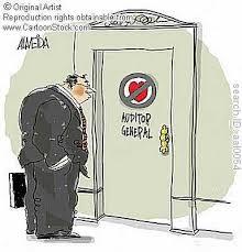 cartoon doors