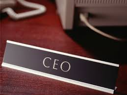 T4F CEO