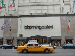 new york bloomingdales