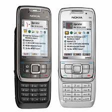 e66 phone