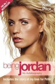 being jordan