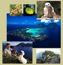 on Lord Howe Island check