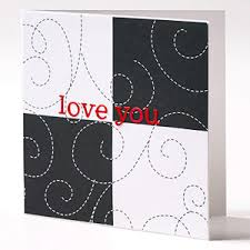 cards for valentines day