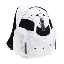 oakley back packs