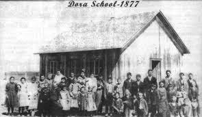 dora school
