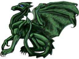 pern dragon