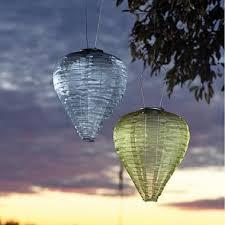 japanese lantern light