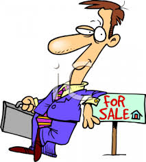 for sale signs clip art