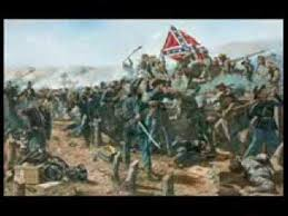 confederate irish brigade