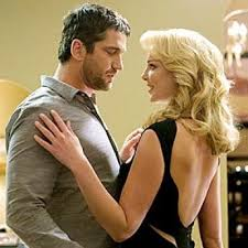 katherine heigl films
