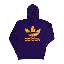 new adidas hoodies