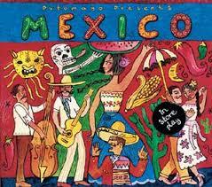 mexican art culture