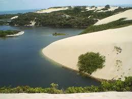 dunas de natal