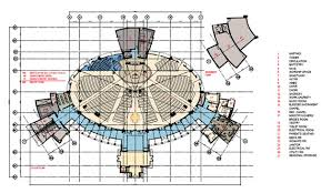 catholic church floor plans