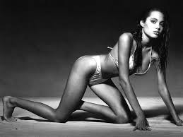 angelina jolie pictures hot