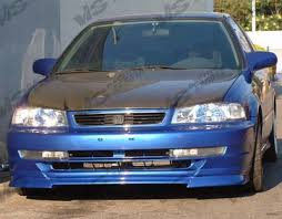 96 00 honda civic