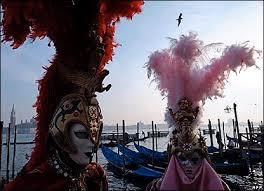 carnival 2k8
