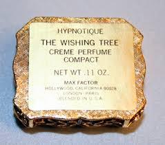 hypnotique perfume