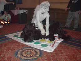 furries costumes