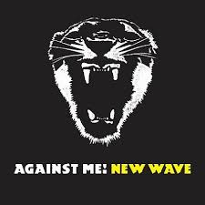 against me cds