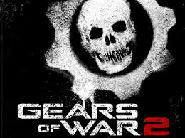 the gears of war