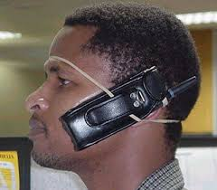 handsfree cell phone