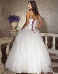 mis quince dress