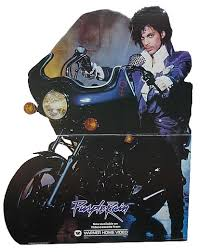 prince purple rain pictures