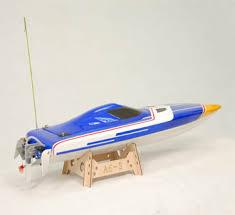 rc model boats
