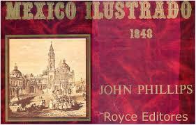 litografias mexico