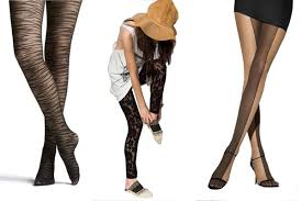 wolford hose