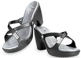 cyprus shoes
