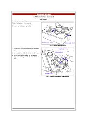 briggs stratton carburetor diagram