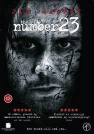 23 dvd