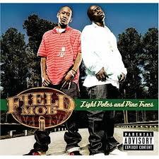 field mob cd