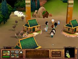 avatar pc games download