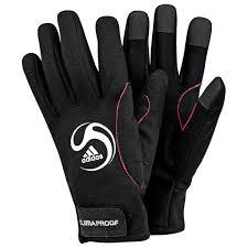 adidas field gloves